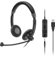 EPOS/Sennheiser Culture SC 75 USB MS