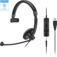 EPOS/Sennheiser Culture SC 45 USB MS