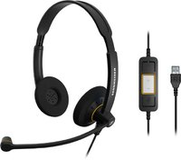 EPOS/Sennheiser Culture SC 60 USB ML
