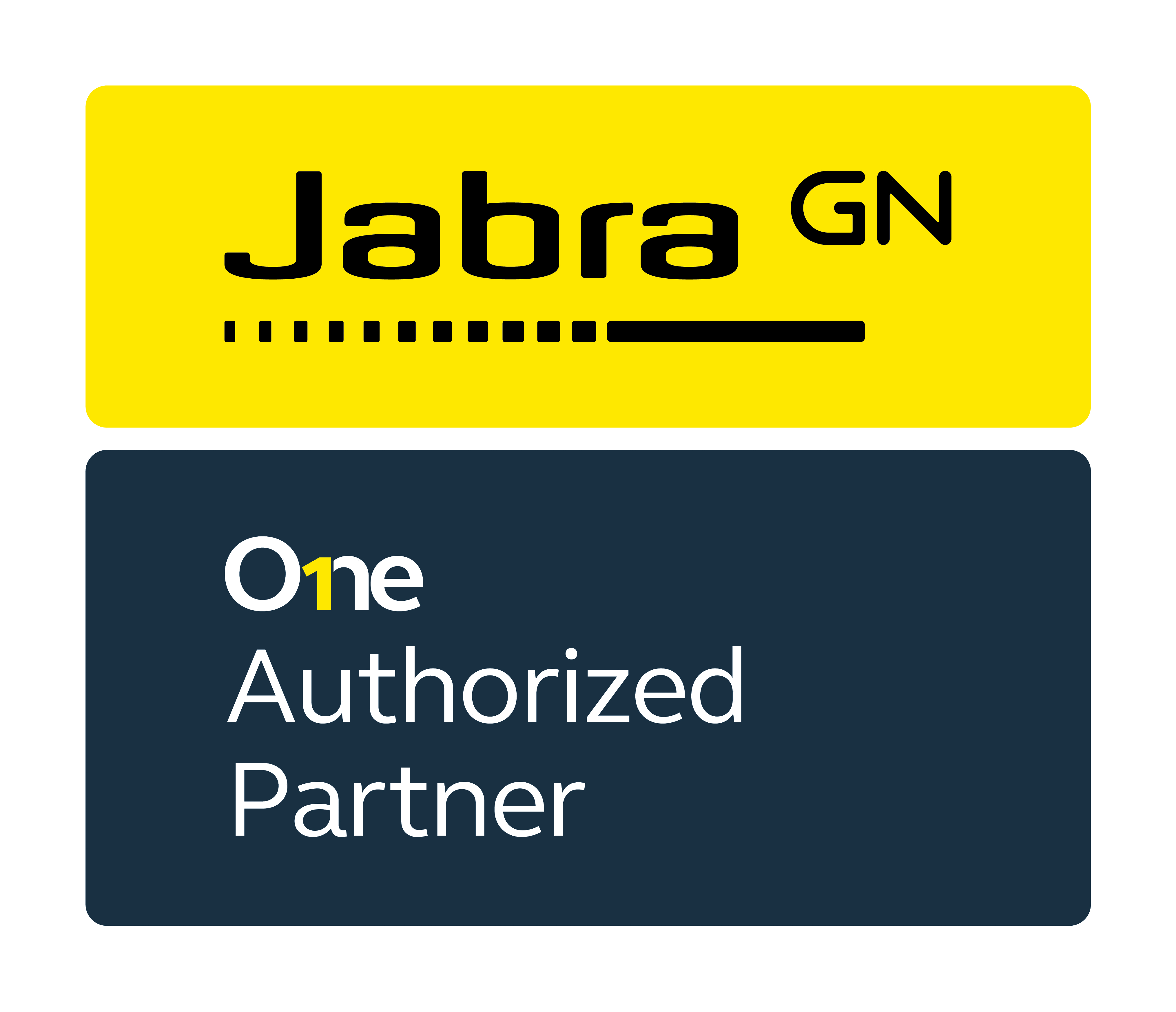 jabra_gn_cmyk_one_pp_authpart_port_300dpi